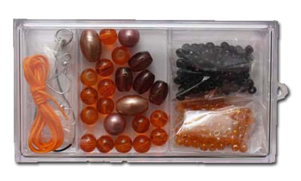 Clearance Kits