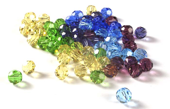 Clearance Beads