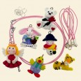 Children's Jewellery Kit