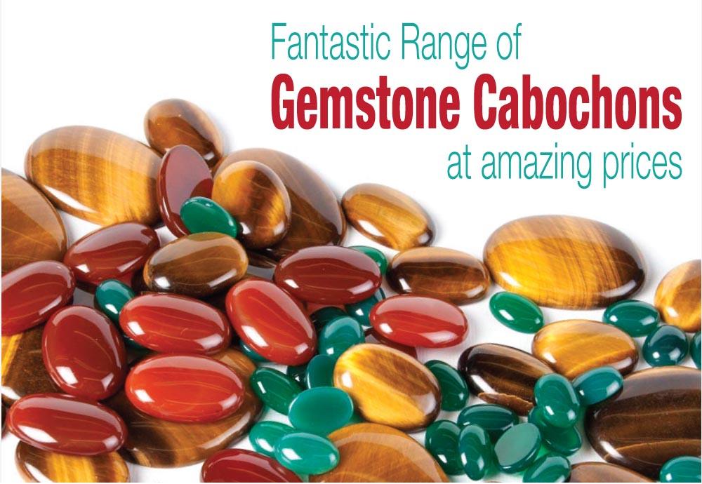 Gemstone Cabs