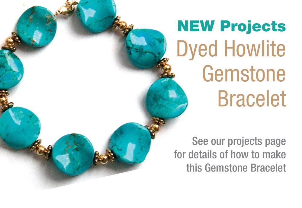 Gemstone Project