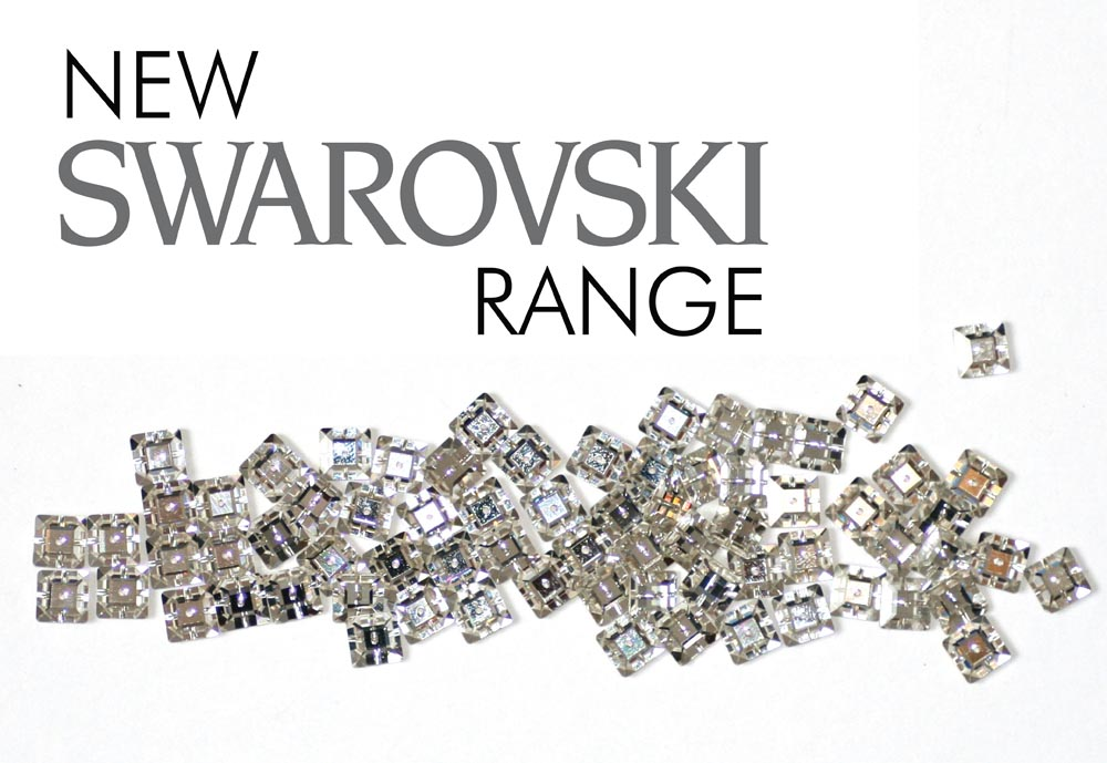New Swarovski