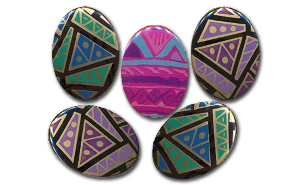 Clearance Cabochons