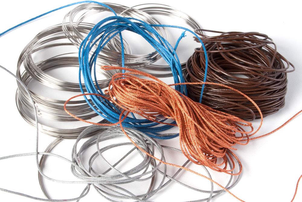 Wire/Thread