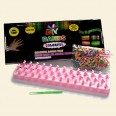 Loom Band Kit
