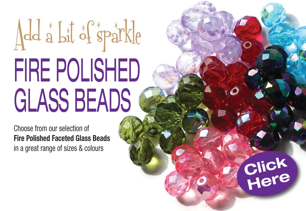 80cdc2fec Beads.co.uk | Wholesale Beads | Bead Shop Supplies | UK Best Value Beads |  Discount Beads | PJ Beads Ltd | beads.co.uk