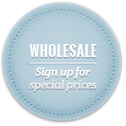Wholesale Accounts - Sign Up